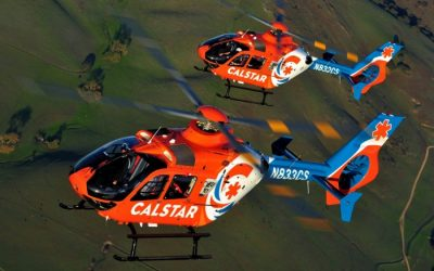 Helicopter Flight Training Center will add Communication Center Lab to curriculum